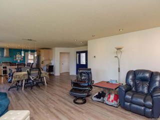 Photo 26: 1550 McDonald Rd in COMOX: CV Comox (Town of) House for sale (Comox Valley)  : MLS®# 832563