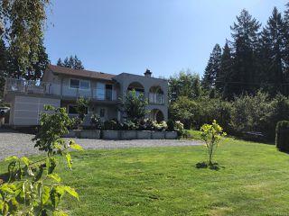 Photo 6: 1550 McDonald Rd in COMOX: CV Comox (Town of) House for sale (Comox Valley)  : MLS®# 832563