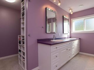 Photo 33: 1550 McDonald Rd in COMOX: CV Comox (Town of) House for sale (Comox Valley)  : MLS®# 832563
