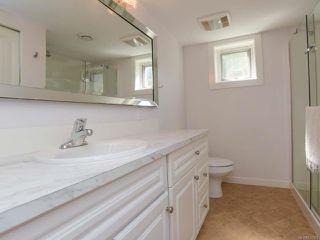 Photo 47: 1550 McDonald Rd in COMOX: CV Comox (Town of) House for sale (Comox Valley)  : MLS®# 832563