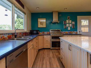 Photo 29: 1550 McDonald Rd in COMOX: CV Comox (Town of) House for sale (Comox Valley)  : MLS®# 832563