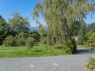 Photo 38: 1550 McDonald Rd in COMOX: CV Comox (Town of) House for sale (Comox Valley)  : MLS®# 832563