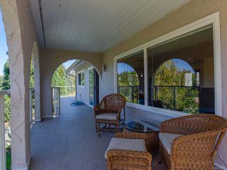 Photo 13: 1550 McDonald Rd in COMOX: CV Comox (Town of) House for sale (Comox Valley)  : MLS®# 832563