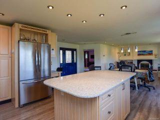 Photo 27: 1550 McDonald Rd in COMOX: CV Comox (Town of) House for sale (Comox Valley)  : MLS®# 832563