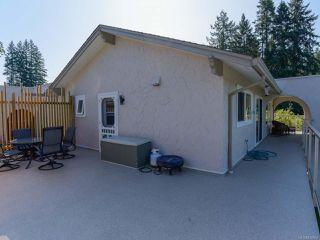 Photo 20: 1550 McDonald Rd in COMOX: CV Comox (Town of) House for sale (Comox Valley)  : MLS®# 832563