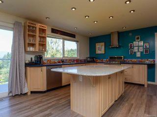 Photo 18: 1550 McDonald Rd in COMOX: CV Comox (Town of) House for sale (Comox Valley)  : MLS®# 832563