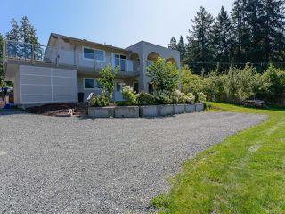 Photo 3: 1550 McDonald Rd in COMOX: CV Comox (Town of) House for sale (Comox Valley)  : MLS®# 832563