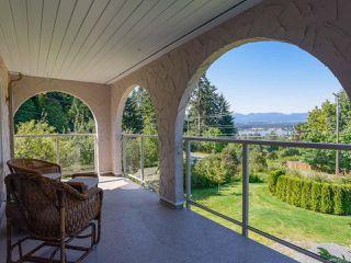 Photo 17: 1550 McDonald Rd in COMOX: CV Comox (Town of) House for sale (Comox Valley)  : MLS®# 832563