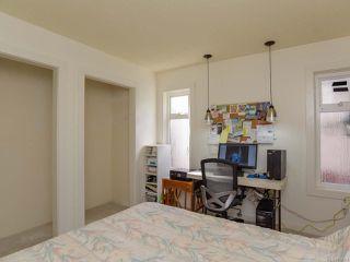 Photo 46: 1550 McDonald Rd in COMOX: CV Comox (Town of) House for sale (Comox Valley)  : MLS®# 832563