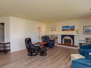 Photo 24: 1550 McDonald Rd in COMOX: CV Comox (Town of) House for sale (Comox Valley)  : MLS®# 832563