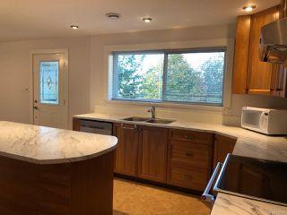 Photo 52: 1550 McDonald Rd in COMOX: CV Comox (Town of) House for sale (Comox Valley)  : MLS®# 832563