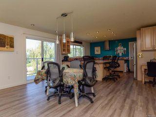 Photo 23: 1550 McDonald Rd in COMOX: CV Comox (Town of) House for sale (Comox Valley)  : MLS®# 832563