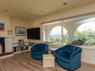 Photo 25: 1550 McDonald Rd in COMOX: CV Comox (Town of) House for sale (Comox Valley)  : MLS®# 832563
