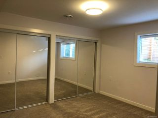 Photo 50: 1550 McDonald Rd in COMOX: CV Comox (Town of) House for sale (Comox Valley)  : MLS®# 832563