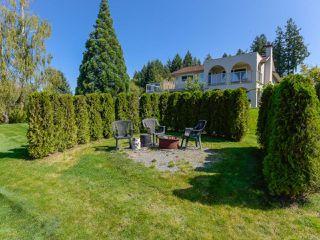 Photo 36: 1550 McDonald Rd in COMOX: CV Comox (Town of) House for sale (Comox Valley)  : MLS®# 832563