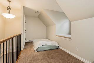 "Photo 12: 3 45190 SOUTH SUMAS Road in Chilliwack: Sardis West Vedder Rd Townhouse for sale in ""CASA LINDA"" (Sardis)  : MLS®# R2441485"