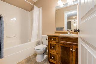 "Photo 13: 3 45190 SOUTH SUMAS Road in Chilliwack: Sardis West Vedder Rd Townhouse for sale in ""CASA LINDA"" (Sardis)  : MLS®# R2441485"