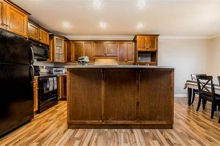 "Photo 5: 3 45190 SOUTH SUMAS Road in Chilliwack: Sardis West Vedder Rd Townhouse for sale in ""CASA LINDA"" (Sardis)  : MLS®# R2441485"