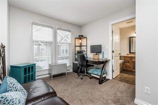 "Photo 8: 3 45190 SOUTH SUMAS Road in Chilliwack: Sardis West Vedder Rd Townhouse for sale in ""CASA LINDA"" (Sardis)  : MLS®# R2441485"