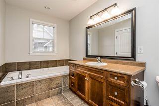 "Photo 9: 3 45190 SOUTH SUMAS Road in Chilliwack: Sardis West Vedder Rd Townhouse for sale in ""CASA LINDA"" (Sardis)  : MLS®# R2441485"