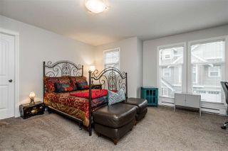 "Photo 7: 3 45190 SOUTH SUMAS Road in Chilliwack: Sardis West Vedder Rd Townhouse for sale in ""CASA LINDA"" (Sardis)  : MLS®# R2441485"