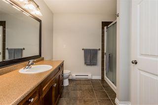 "Photo 10: 3 45190 SOUTH SUMAS Road in Chilliwack: Sardis West Vedder Rd Townhouse for sale in ""CASA LINDA"" (Sardis)  : MLS®# R2441485"