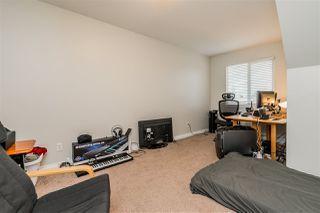 "Photo 14: 3 45190 SOUTH SUMAS Road in Chilliwack: Sardis West Vedder Rd Townhouse for sale in ""CASA LINDA"" (Sardis)  : MLS®# R2441485"