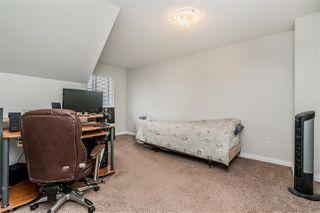 "Photo 11: 3 45190 SOUTH SUMAS Road in Chilliwack: Sardis West Vedder Rd Townhouse for sale in ""CASA LINDA"" (Sardis)  : MLS®# R2441485"