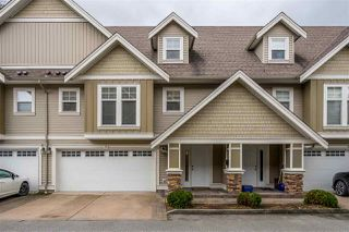 "Photo 18: 3 45190 SOUTH SUMAS Road in Chilliwack: Sardis West Vedder Rd Townhouse for sale in ""CASA LINDA"" (Sardis)  : MLS®# R2441485"