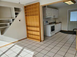 Photo 9: 15212 92 Avenue in Edmonton: Zone 22 House for sale : MLS®# E4190700
