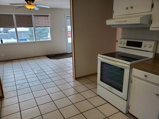 Photo 11: 15212 92 Avenue in Edmonton: Zone 22 House for sale : MLS®# E4190700