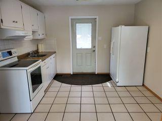 Photo 10: 15212 92 Avenue in Edmonton: Zone 22 House for sale : MLS®# E4190700