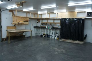 Photo 4: 15212 92 Avenue in Edmonton: Zone 22 House for sale : MLS®# E4190700
