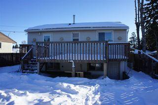 Photo 2: 15212 92 Avenue in Edmonton: Zone 22 House for sale : MLS®# E4190700