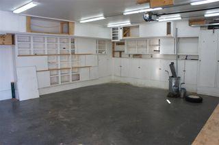 Photo 6: 15212 92 Avenue in Edmonton: Zone 22 House for sale : MLS®# E4190700