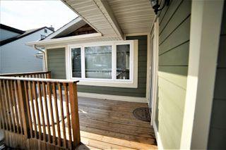 Photo 45: 10986 135 Street NW in Edmonton: Zone 07 House for sale : MLS®# E4191932