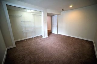 Photo 31: 10986 135 Street NW in Edmonton: Zone 07 House for sale : MLS®# E4191932