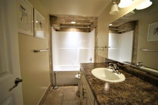 Photo 34: 10986 135 Street NW in Edmonton: Zone 07 House for sale : MLS®# E4191932