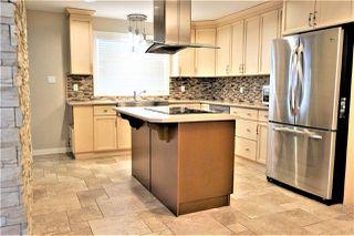 Photo 7: 10986 135 Street NW in Edmonton: Zone 07 House for sale : MLS®# E4191932