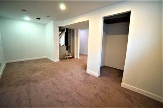 Photo 30: 10986 135 Street NW in Edmonton: Zone 07 House for sale : MLS®# E4191932