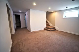 Photo 28: 10986 135 Street NW in Edmonton: Zone 07 House for sale : MLS®# E4191932