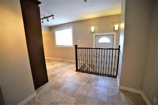 Photo 16: 10986 135 Street NW in Edmonton: Zone 07 House for sale : MLS®# E4191932