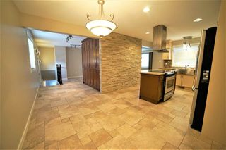 Photo 13: 10986 135 Street NW in Edmonton: Zone 07 House for sale : MLS®# E4191932