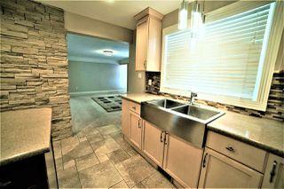 Photo 9: 10986 135 Street NW in Edmonton: Zone 07 House for sale : MLS®# E4191932