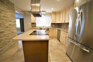 Photo 8: 10986 135 Street NW in Edmonton: Zone 07 House for sale : MLS®# E4191932