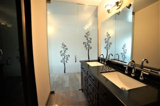 Photo 20: 10986 135 Street NW in Edmonton: Zone 07 House for sale : MLS®# E4191932