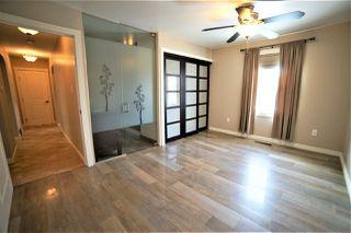 Photo 17: 10986 135 Street NW in Edmonton: Zone 07 House for sale : MLS®# E4191932