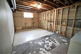 Photo 39: 10986 135 Street NW in Edmonton: Zone 07 House for sale : MLS®# E4191932