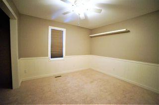 Photo 24: 10986 135 Street NW in Edmonton: Zone 07 House for sale : MLS®# E4191932