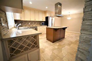 Photo 6: 10986 135 Street NW in Edmonton: Zone 07 House for sale : MLS®# E4191932